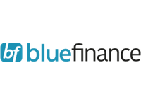 bluefinance-1.png