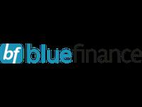 bluefinance-1.png