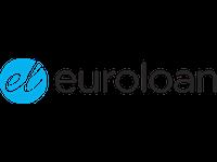 euroloan.png