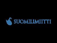 suomilimiitti-2.png